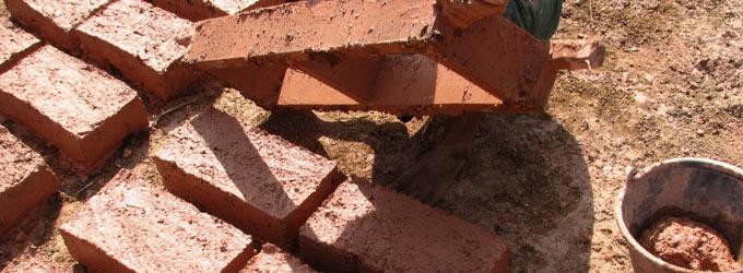 Décimo terceiro salário movimenta as lojas de materiais para construção